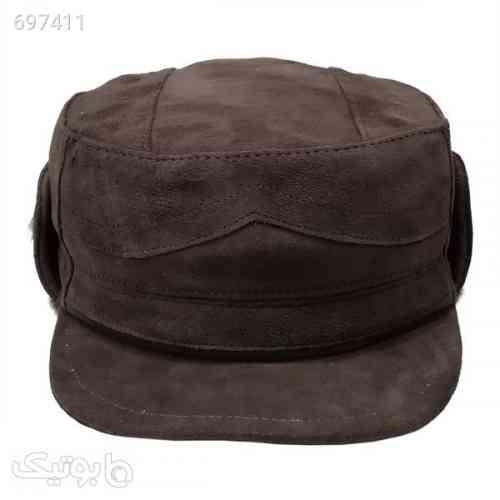 https://botick.com/product/697411-کلاه-پوست-طبیعی-کمالی-مدل-AK00003