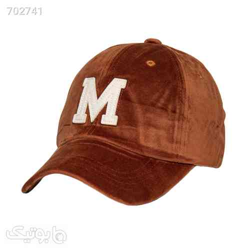 https://botick.com/product/702741-کلاه-کپ-مدل-M-کد-1959