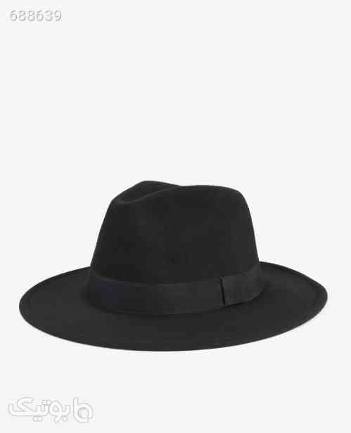 https://botick.com/product/688639-کلاه-Fedora-مدل-5027مشکی