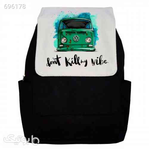 https://botick.com/product/696178--کوله-پشتی-طرح-Don't-Kill-My-Vibe-مدل-G11