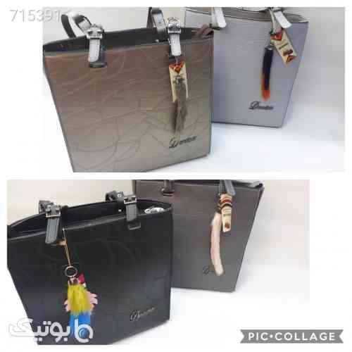 https://botick.com/product/715391-کیف-زنانه-کد787