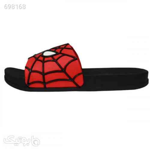 https://botick.com/product/698168-دمپایی-پسرانه-مدل-مرد-عنکبوتی-کد-005