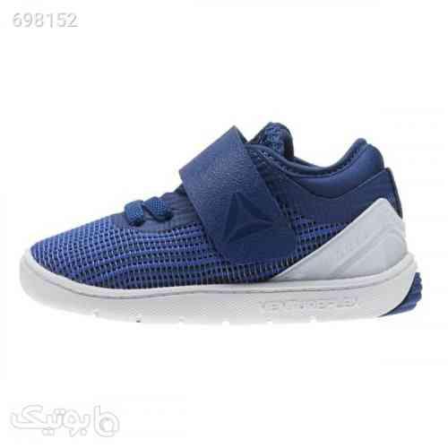 https://botick.com/product/698152--کفش-مخصوص-دویدن-بچگانه-ریباک-مدل-CN3376-