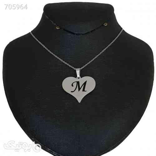 https://botick.com/product/705964-گردنبند-زنانه-طرح-قلب-حرف-M-کد-e431