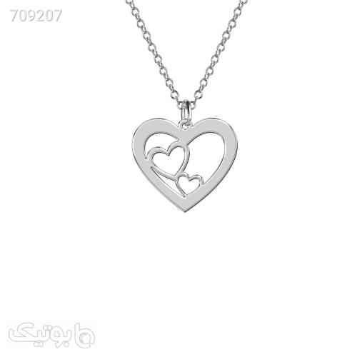 https://botick.com/product/709207-گردنبند-نقره-زنانه-ترمه-1-طرح-قلب-کد-E584