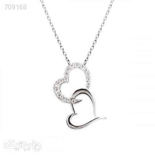 https://botick.com/product/709168-گردنبند-نقره-طرح-قلب-و-عشق-کد-FL-162