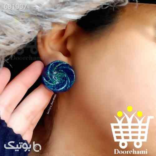 https://botick.com/product/681007-گوشواره-رز-آبی-با-ترکیب-سبز