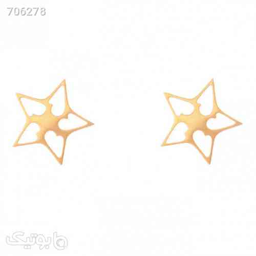 https://botick.com/product/706278-گوشواره-زنانه-طرح-ستاره-کد-GO1134