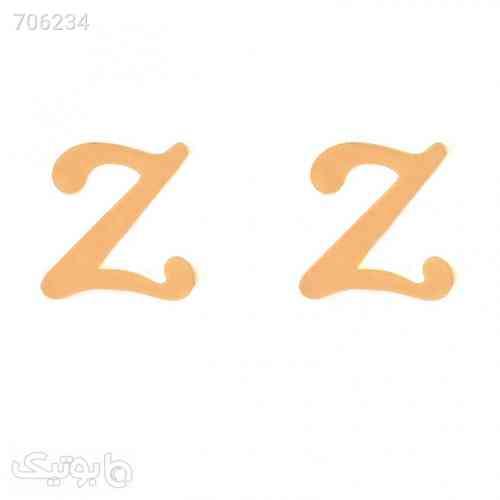 https://botick.com/product/706234-گوشواره-زنانه-طرح-Z-کد-GO1307