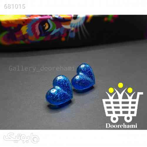 https://botick.com/product/681015-گوشواره-قلب-آبی