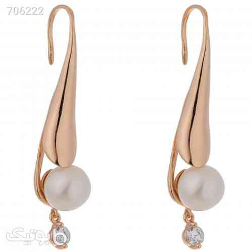 https://botick.com/product/706222-گوشواره-ژوپینگ-طرح-Pearl-Flower-کد-207077