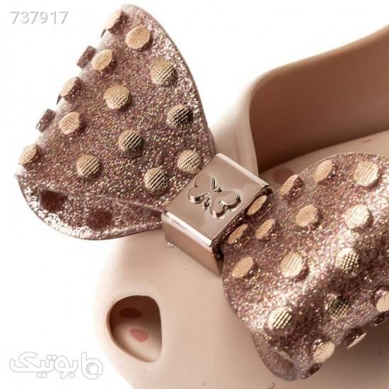 کفش بچگانه زاکسی مدل 1730590059 صورتی کیف و کفش بچگانه