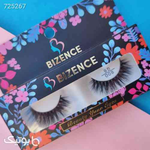 https://botick.com/product/725267-مژها-