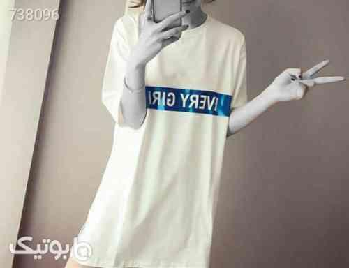 https://botick.com/product/738096-تی-شرت-بلند