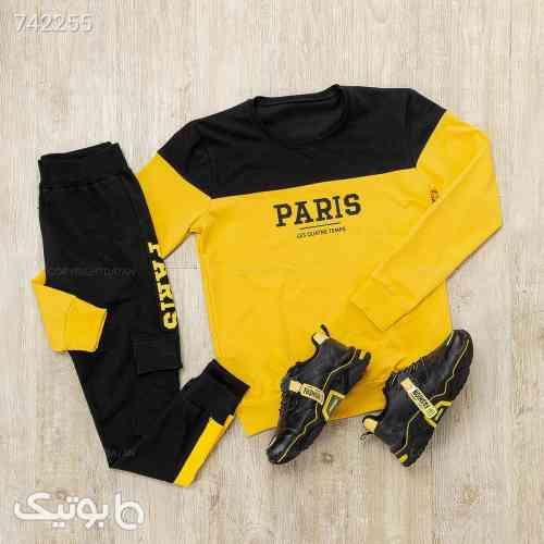 https://botick.com/product/742255-ست-بلوز-و-شلوار-زنانه-Paris-مدل-17025