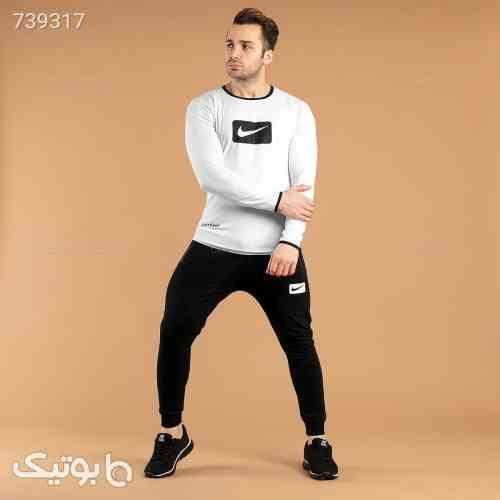https://botick.com/product/739317-ست-بلوز-و-شلوار-مردانه--Nike-مدل-12679