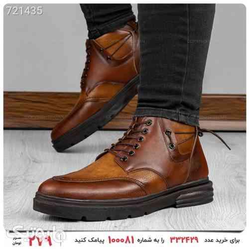 https://botick.com/product/721435-نیم-بوت-مردانه-Sevin-مدل-17925