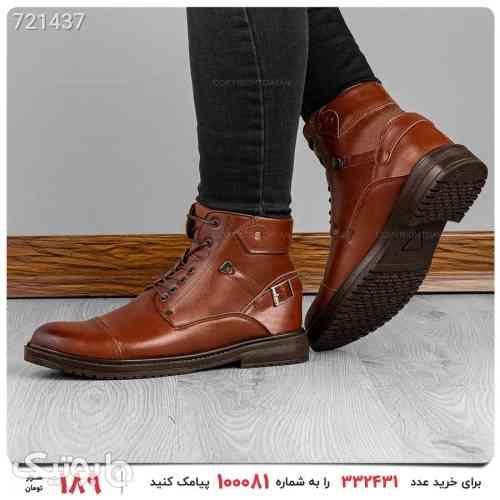 https://botick.com/product/721437-نیم-بوت-مردانه-Zima-مدل-18013
