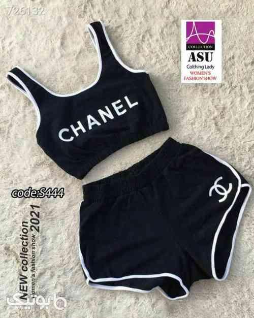 https://botick.com/product/726132-ست-تاپ-وشرت-Chanel