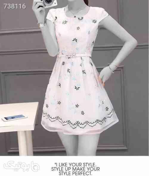 https://botick.com/product/738116-تونیک-عروسکی-شیک