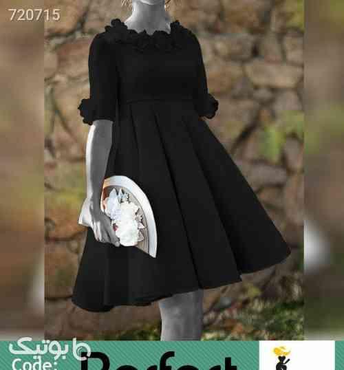 https://botick.com/product/720715-تونیک-عروسکی-گلدار-PerfecT
