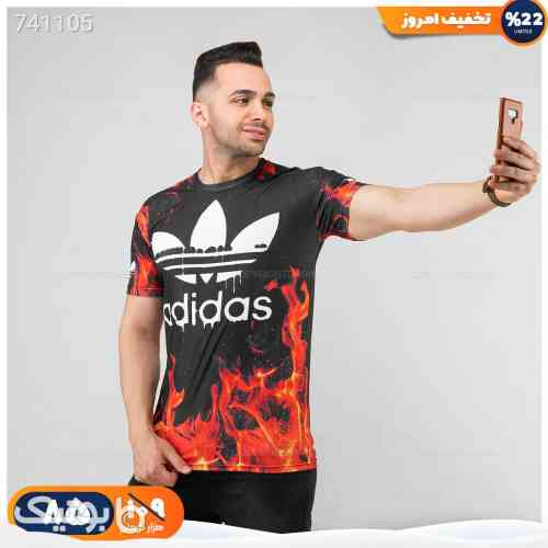 https://botick.com/product/741105-تیشرت-مردانه-Adidas-مدل-18712