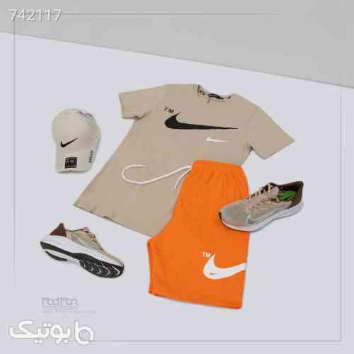 https://botick.com/product/742117-تیشرت-مردانه-Nike-کد-1644