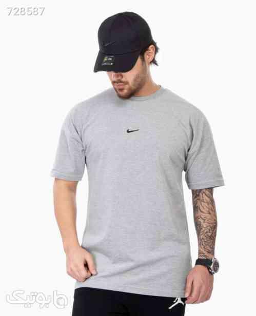 https://botick.com/product/728587-تیشرت-مردانه-Nike-MelangeXXL