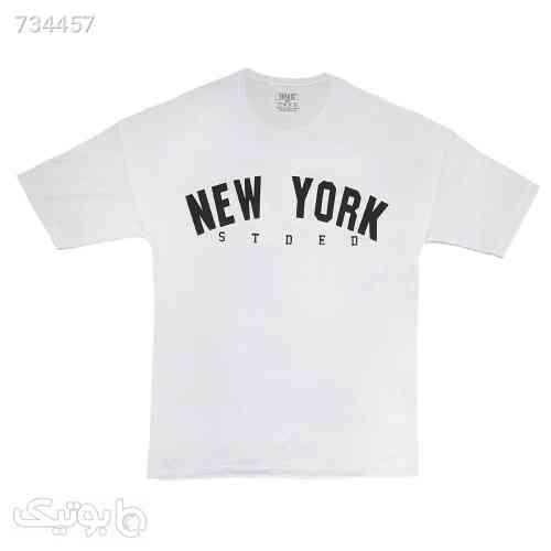 https://botick.com/product/734457-تیشرت-پنبه-ای-سایز-بزرگ-سفید-12211022