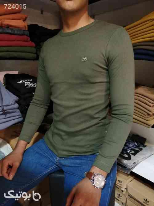 https://botick.com/product/724015-تی-شرت-آستین-بلند-