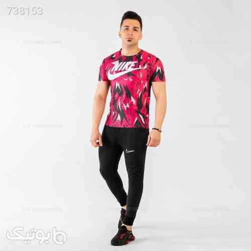 https://botick.com/product/738153-ست-تیشرت-و-شلوار-مردانه-Nike-مدل-14059