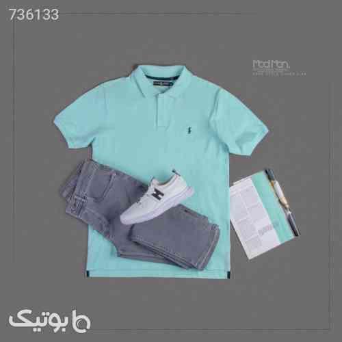 https://botick.com/product/736133-پلوشرت-مردانه-
