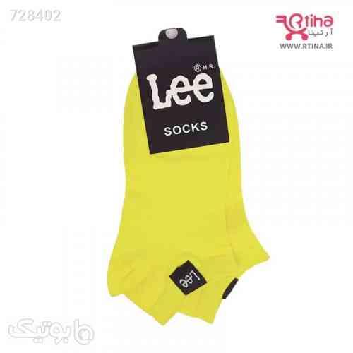 https://botick.com/product/728402-جوراب-زنانه-رنگ-زرد-فسفری-مدل-مدل-RTLEE04