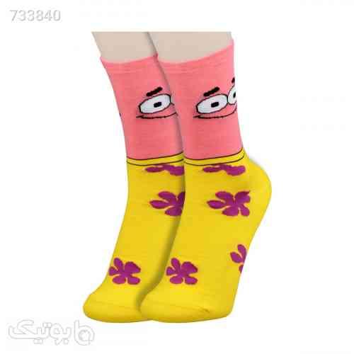 https://botick.com/product/733840-جوراب-طرح-پاتریک-زنانه-ساق-دار-کدsow1503