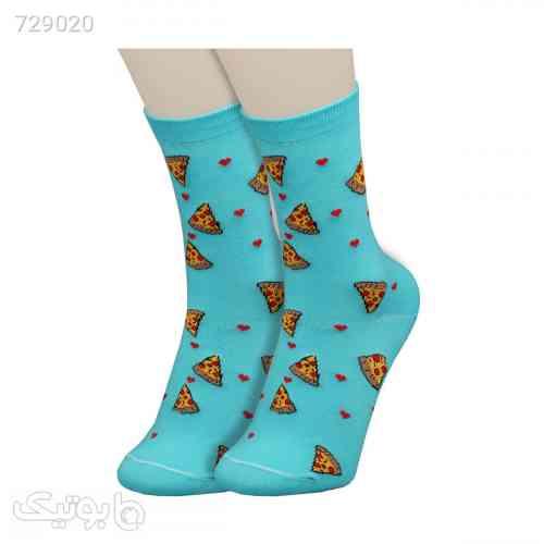 https://botick.com/product/729020-جوراب-طرح-پیتزا-آبی-زنانه-ساق-دار-کدsow1532