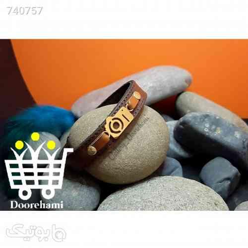 https://botick.com/product/740757-دستبند-چرم-دوربین