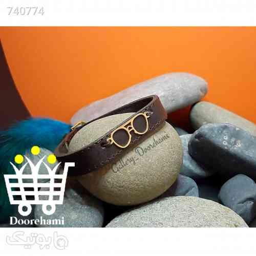 https://botick.com/product/740774-دستبند-چرم-عینک