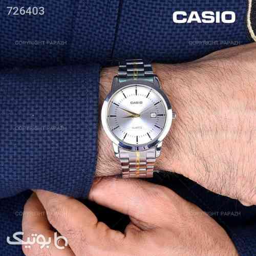 https://botick.com/product/726403-ساعت-مچی-مردانه--CASIO-مدل-1279