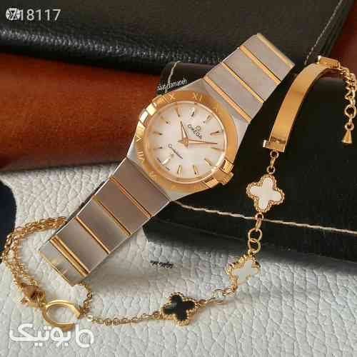 https://botick.com/product/718117-OMEGA-constellation-زنانه