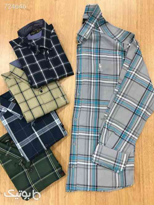 https://botick.com/product/724646-پیراهن-سایز-بزرگ-مردانه