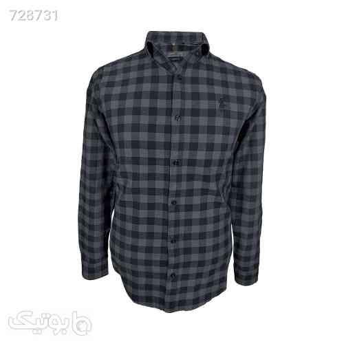 https://botick.com/product/728731-پیراهن-نخی-سایز-بزرگ-124148118