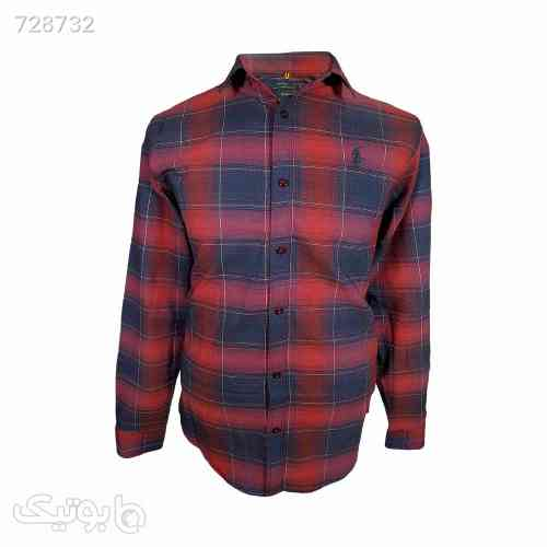 https://botick.com/product/728732-پیراهن-نخی-سایز-بزرگ-124148120