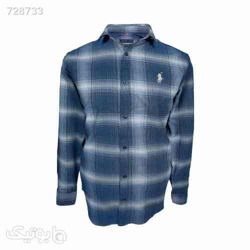 https://botick.com/product/728733-پیراهن-نخی-سایز-بزرگ-124148122