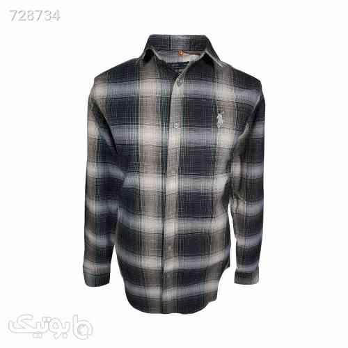 https://botick.com/product/728734-پیراهن-نخی-سایز-بزرگ-124148124