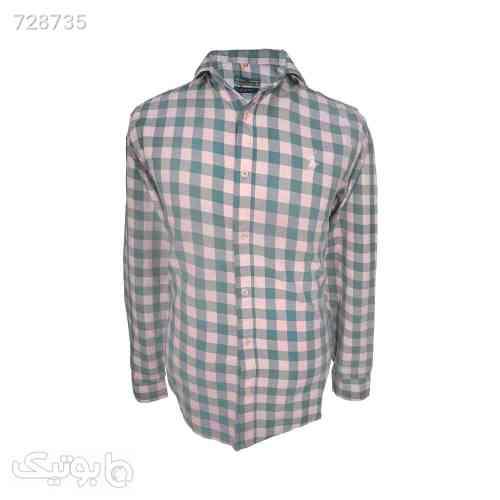 https://botick.com/product/728735-پیراهن-نخی-سایز-بزرگ-124148126