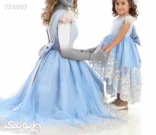 https://botick.com/product/726807-ست-مادر-دختری-شیک
