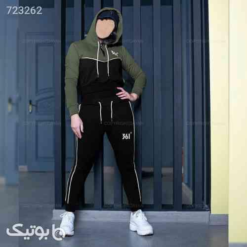 https://botick.com/product/723262-ست-نیم-تنه-و-شلوار-زنانه-361