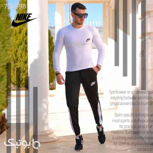 https://botick.com/product/726398-ست-بلوز-و-شلوار-Nike-مدل-Destiny(سفید)