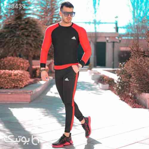 https://botick.com/product/738439-ست-بلوز-و-شلوار-adidas-مدل-Pease(قرمز)