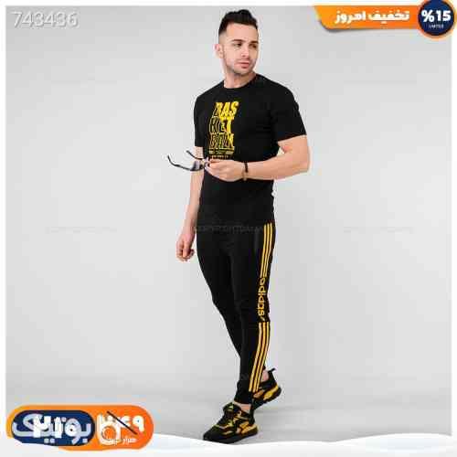 https://botick.com/product/743436-ست-تیشرت-و-شلوار-مردانه-Adidas